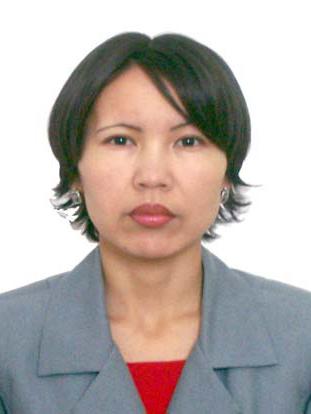 Uakhitova picture