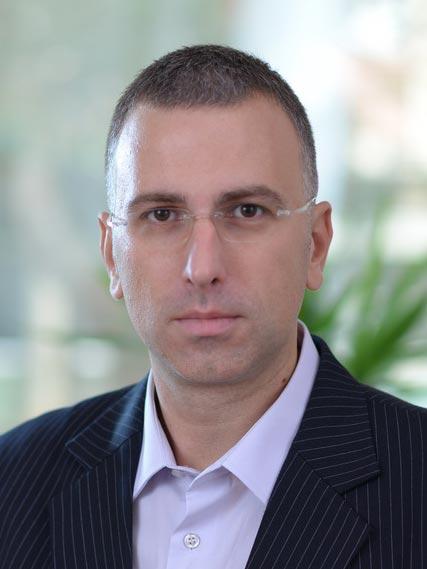 Rikalović picture
