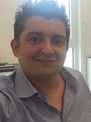 Donida Labati picture