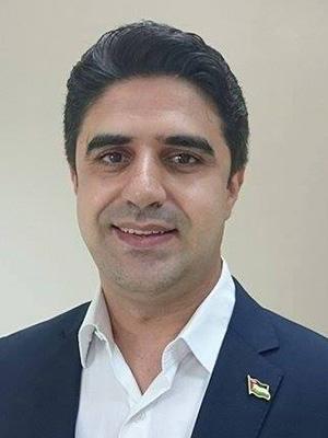 Abukmeil picture