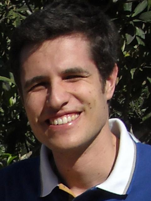 Sforza picture